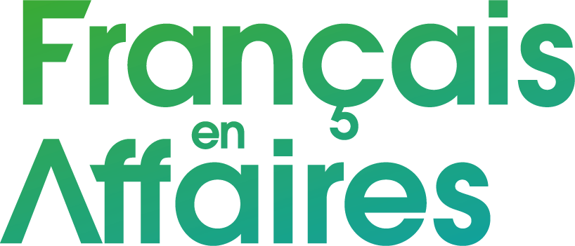 Logo Français en Affaires